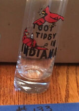 Shot Glasses souvenir USA Buyer picks for $1.50 per glass limited states avail