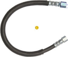 Power Steering Pressure Line Hose Assembly-Pressure Line Assembly fits Pulsar NX