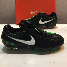 Nike Total90 Laser III FG