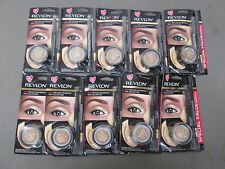10 REVLON COLORSTAY EYE COLLECTION SPECIAL VALUE - #725 - EXP: 11/21 - RR 21527