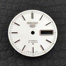 SEIKO Calibre 6119 8450 Dial Automatic 21 Jewels Watch Seiko 5 Genuine NOS
