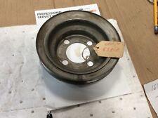 Ford New Holland CONN6351A Crankshaft Pully