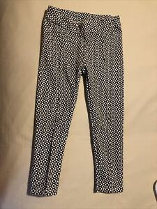 3T Janie And Jack Girls Pants