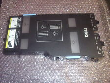 Dell Poweredge SC1435 Processor Shroud Cover JX132