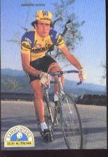 RANIERO GRADI Cyclisme CP Cycling SAMMONTANA 82
