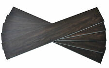 VINYL CLICK & LOCK PLANKS (NIK6012) NO GLUE NEEDED - SAVE 60% ON RETAIL