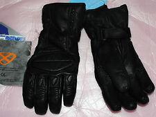 paire de gants hiver moto femme  IXON PRO SMOOTH HP taille XS neuf