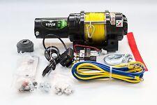 Viper Max Winch 2500 lb for ATV/UTV (MD-2500RE)