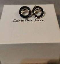 Calvin Klein Accessory Sets for Women