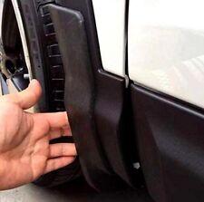For Nissan Qashqai J11 2014-2019 MUDFLAPS MUD FENDER SPLASH GUARDS FRONT & REAR