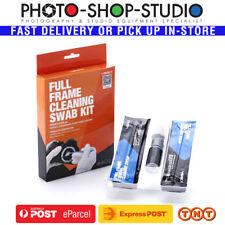 VSGO DDR-24 Full Frame Sensor Cleaning Kit for DSLR SLR Mirrorless Camera