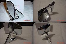 1970 - 1981 Chevrolet Camaro Left Or Right Manual Chrome Outside Mirror NEW
