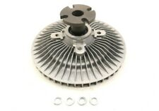 NEW Hayden Engine Cooling Fan Clutch 2710 Chevy Ford Lincoln Mercury 1965-1991