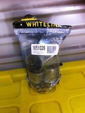 holden hq-wb torana lh lx lower wishbone bushes whiteline