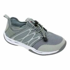 c943f6cea907 Rugged Shark Men s Shoes for sale