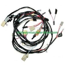 midway muscle car ebay stores rh ebay co uk 1955 chevy truck wiring harness 55 chevy truck wiring harness