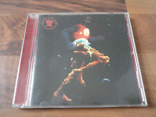 JEDI MIND TRICKS THE PSYCHO-SOCIAL, CHEMICAL, BIOLOGICAL... CD babygrande