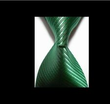 Classic Men's silk  Necktie