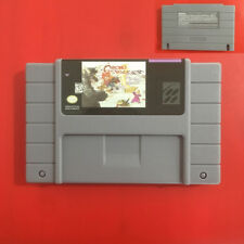Chrono Trigger SNES Super Nintendo 16Bit NTSC Video Game USA Version