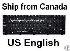 Keyboard for Lenovo G50 G50-30 G50-40 G50-45 G50-70 G50-80 80E3 80E5 80G0