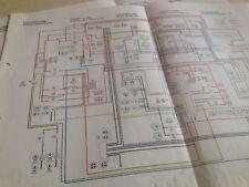 buy yamaha motorcycle repair manuals & literature 1300 ebay basic electrical wiring diagrams yamaha fjr1300a ( x ) 2008 fjr1300 a fjr 1300 schéma wiring wiring diagram