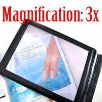 phone magnifier screen screen magnifier magnifier for reading magnifier bookmark