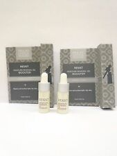 PAULA'S CHOICE Resist Moisture Renewal Oil Booster Normal 2 Dry Skin X2