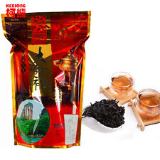 250g Cina Da Hong Pao Tea Big Red Robe Nero Oolong Tè originale Regalo Organico