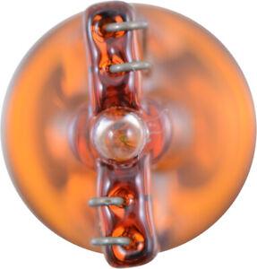 Turn Signal Light  Philips  12396NALLB2
