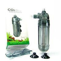 ISTA turbo CO2 Reactor Diffuser12/16mm External for aquarium plants Atomizer ph