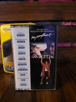 Say anything motion picture soundtrack cassette tape - Walkman NOT included