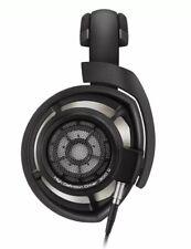 Sennheiser HD800S Audiophile Dynamic Open-Back Headphones, Brand New