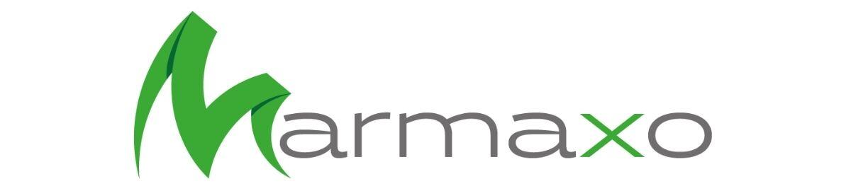 marmaxo-shop