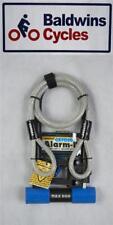 Oxford Alarm-D Max Duo (320mmL x 173mmW x 14mm) LK357