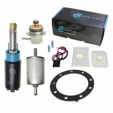 Direct Injection Efi Pompe à Carburant + Filtre + Reg Pour Sea-Doo 3D 947