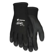 Memphis Ninja Ice Gloves - N9690M