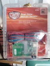 DEI/Directed Electronics 508D