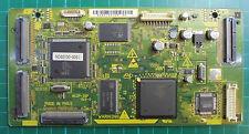 ND60100-0061 - ND25001-D072