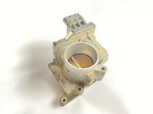 Throttle Body/valve Assy CHEVY TRAVERSE 09 10 11