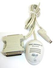 BLAUPUNKT Kartenleser/-schreiber für Multimediakarte MMC-Driver 01 7607792630