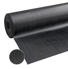 Fußmatte Anti-rutsch Gummi Isolator Teppich Stoßfest Läufer Polstern Fußboden