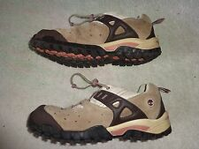 Timberland SHOES WOMENS SIZE 6