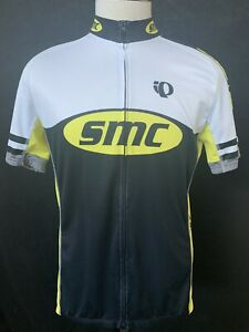 MENS SMC SOUTH MOUNTAIN CYCLE BICYCLE RACING CYCLING JERSEY SIZE XXL