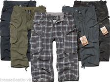 Brandit Herren-Shorts & -Bermudas mit regular Länge