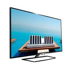 """Philips 40"""" Hfl5010l Commercial TV 40hfl5010l/12 Black Full HD 350 Cd/m2 VESA WA"""