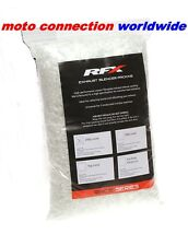 RFX LOOSE STRAND EXHAUST SILENCER PACKING 500g YAMAHA YZF 250/426/450