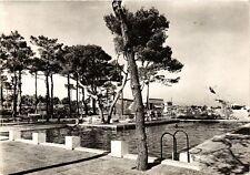 CPA Saint-Raphael - Grand Hotel Beau-Rivage (275778)