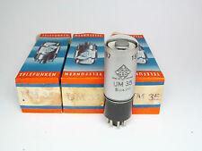1 x UM35-UM 35-TELEFUNKEN-NOS-FROM SEALED BOX