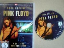 Pink Floyd - Rock Review (DVD) MINT