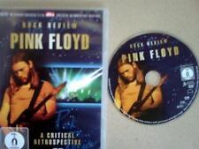Pink Floyd - Rock Review (DVD) MINT